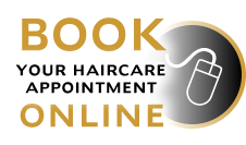 Book your Haircare Appointment Online with Andrew Watson Hairdressing